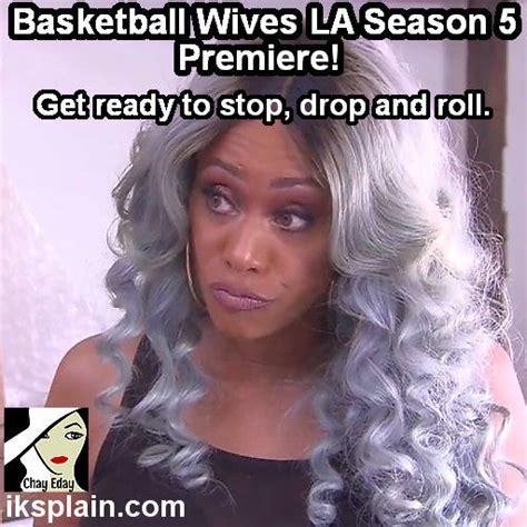 watch basketball wives la season 3 episode 1 basketball watch basketball wives la season 3 episode 1 basketball