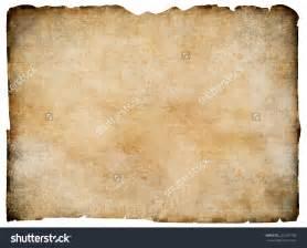 blank pirate map template hd x desktop definition widescreen world wallpaper vintage