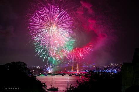 new year sydney happy new year sydney harbour fireworks distan bach