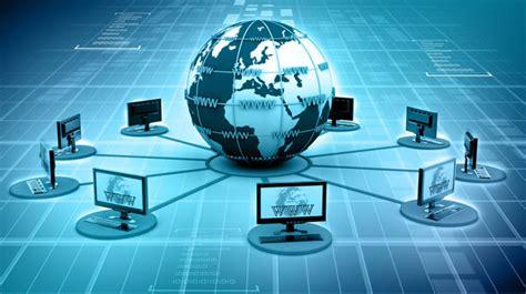 Home Design Programs Online by Internet Website Promotion Ltd More Than A Website
