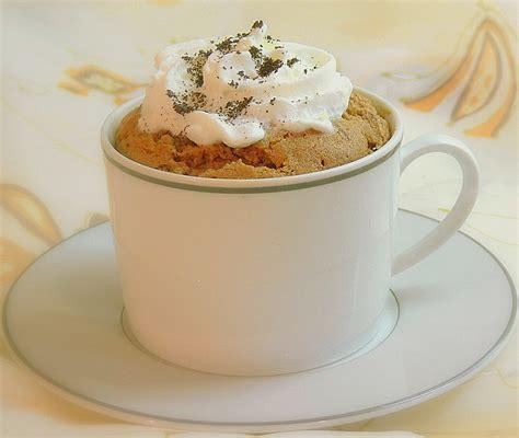 kuchen in der tasse backen backen raffiniert oder preiswert kuchen rezepte mit cap