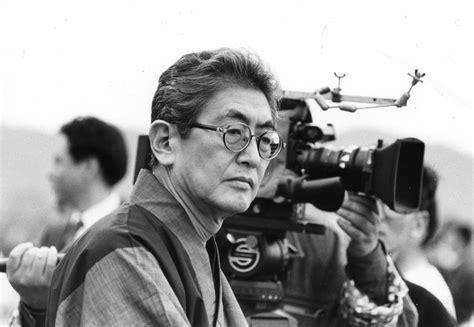 oshima nagisa im oesterreichischen filmmuseum kultur