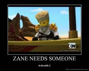 Zane is lonely by chibicinnamonroll on deviantart