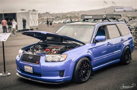 jdm subaru forester subaru forester jdm tuner classifieds at jdmads com