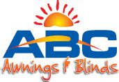 abc blinds awnings blinds gold coast awnings shutters by abc awnings blinds