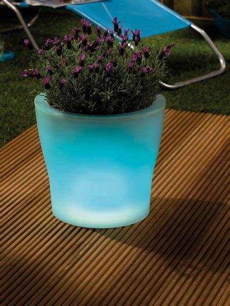 ideen gartenbeleuchtung stimmungsvolle gartenbeleuchtung alternative ideen f 252 r