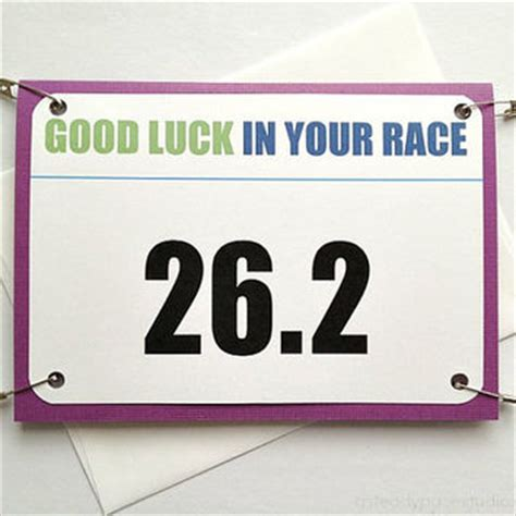 printable running numbers access bank lagos city marathon athletes begin collection