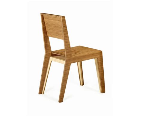 big bamboo chair hollow dining chair by brave space design product