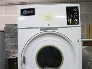 Commercial Clothes Dryers Rl General Auctions Auction Commercial Washer And Dryer