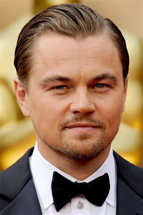 leonardo dicaprio movies leonardo dicaprio movie trailers list movie list com