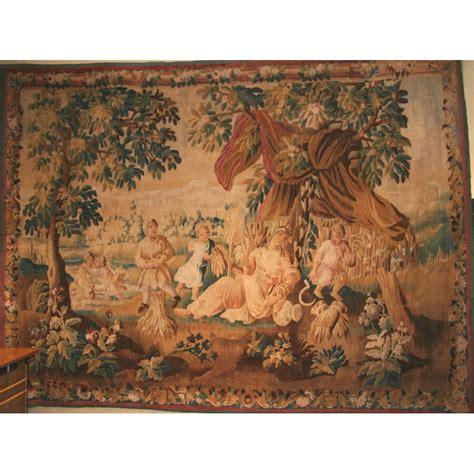 aubusson tapisserie prix tapisserie aubusson xviii