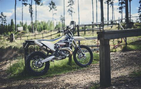 Husqvarna Te 450 Motorrad Daten by Gebrauchte Husqvarna Fe 450 Motorr 228 Der Kaufen