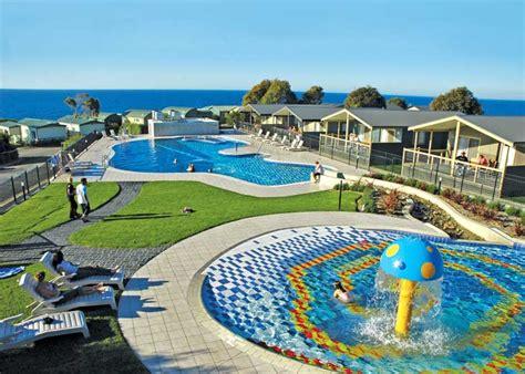100 cheapest west coast cities 10 unsung beach affordable summer holidays merimbula australian traveller