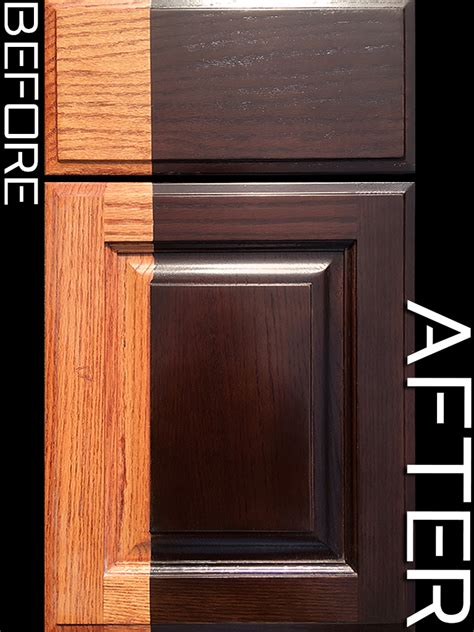Cabinets Magnifico Cabinet Refinishing 100 Images