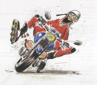 Hobby Motorradfahren by Kurvenrausch Im Schottenrock Schottland Motorrad Tour