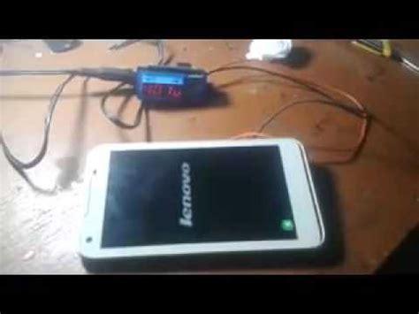Merk Hp Oppo R1001 cara mengatasi bootloop pada android tanpa melakukan fl