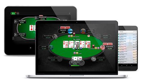 kunci sukses bermain ceme  situs idn poker