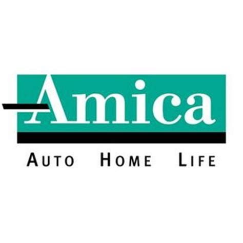 Amica Insurance Reviews ? Viewpoints.com