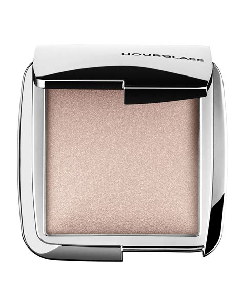 Correcting Powder hourglass cosmetics ambient 174 strobe correcting powder