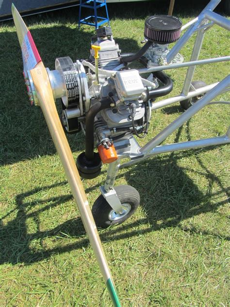 backyard flyer ultralight valley engineering backyard flyer wikipedia