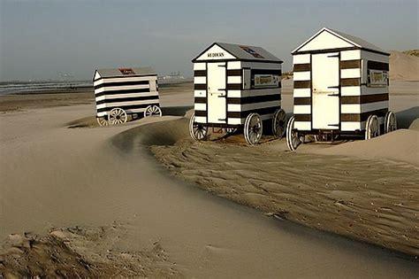 cabines de cabine de plage mug vacances fete offrir fr