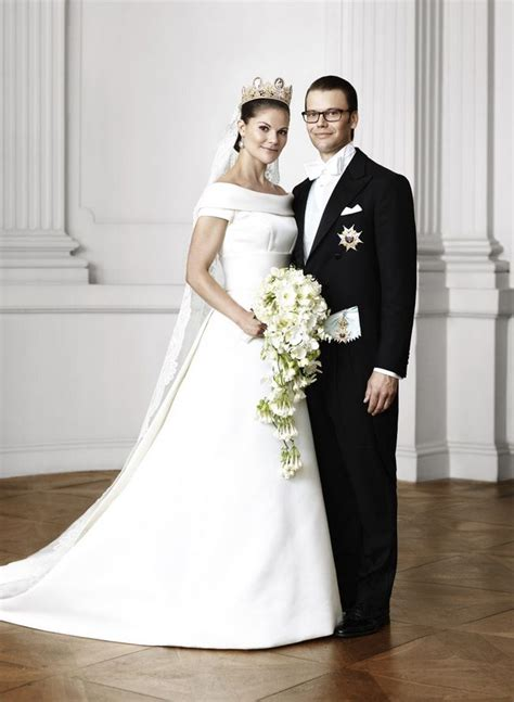 Hochzeit Royal by 25 Best Images About Royal Weddings On