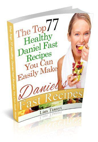 rmb wppb 21 day journey cookbook the daniel fast a lifestyle books 17 best images about the 40 day soul fast on