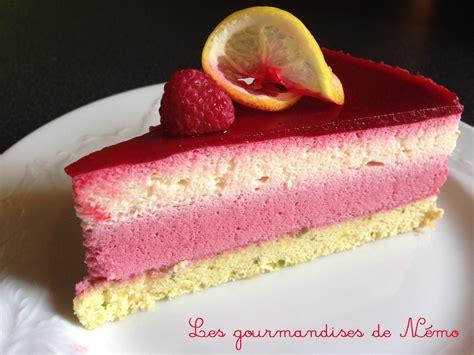 Decoration Genoise Aux Fruits by Recette Gateau Aux Fruits Avec Genoise Secrets