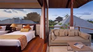 villa joss affittabali com rent villa joss in seminyak bali 4 bedrooms from 910