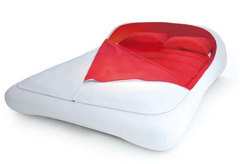 zipper bed flashback design 201 blog esprit design