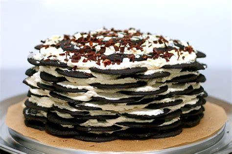 magnolia icebox cake icebox cake smitten kitchen