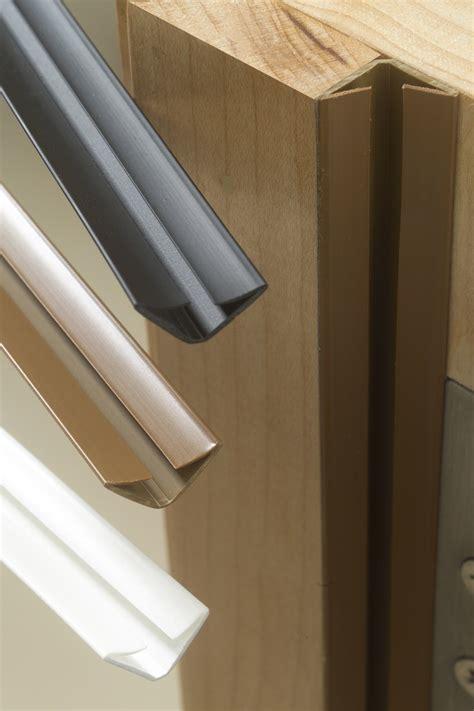 Door Seals Fire Seals Acoustic Door Seals And Sound Sealing Exterior Doors