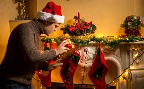 mens stocking stuffers 2016 10 top stocking stuffers for him dubli blog