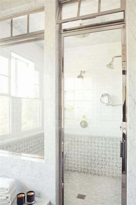 Cost Of Shower Doors Frameless Shower Door Cost Bathroom Contemporary With Shower Frameless Glass Shower Enclosure