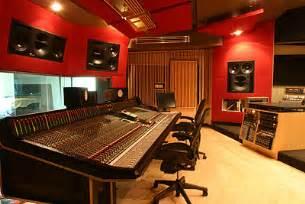 home designer pro vs industri kreatif studio recording data s blog