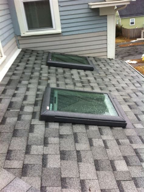 andover ma roof leak replacement skylights in danvers news and events for a a