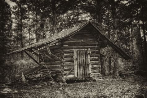 Cabins Alabama by West Alabama In 1830 Was A Different Place As This