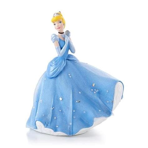 cinderella christmas tree ornaments christmas ornament shop