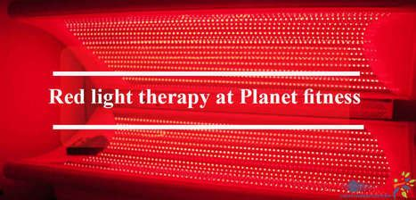 ultra slim light therapy reviews light therapy scoop it