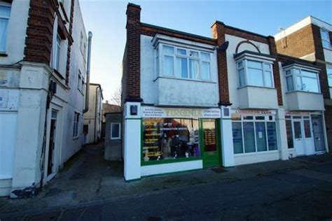 1 bedroom flats to rent in clacton on sea houses to rent in clacton on sea latest property onthemarket