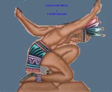 imagenes de valores mayas educaci 243 n y espiritualidad maya monografias com
