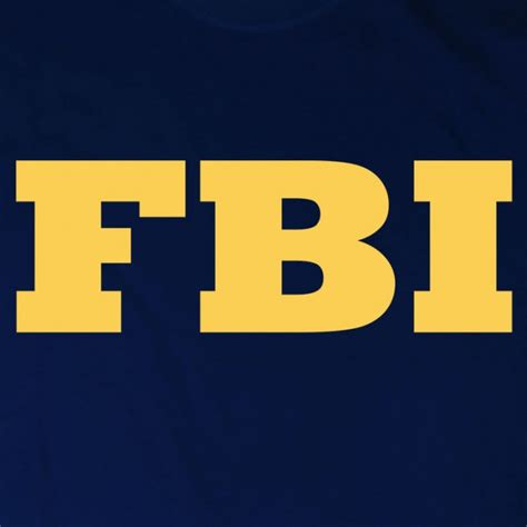 Fbi Number Search Fbi Warns Of Scams Posing As Government Services Websites Tech