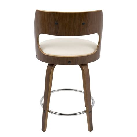 24 Inch Swivel Stools by 1000 Ideas About 24 Inch Bar Stools On Swivel