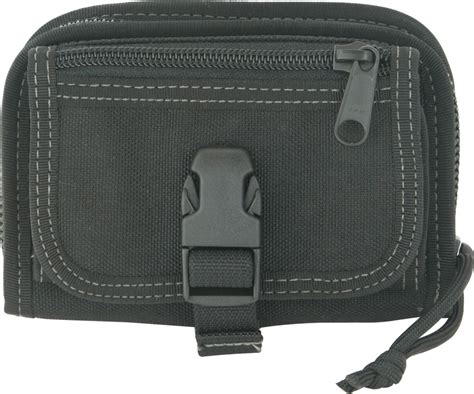 maxpedition wallet mx203b maxpedition rat wallet black