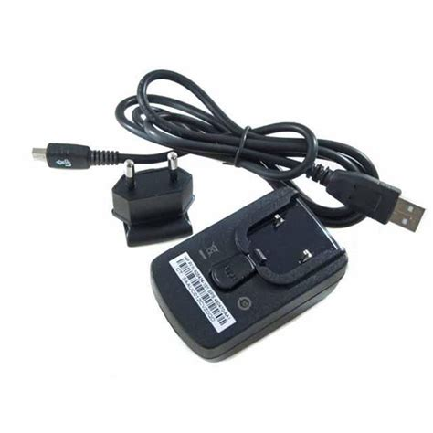 Charger Blackberry Charger Bb Mantaplah travel charger blackberry mini usb megatel