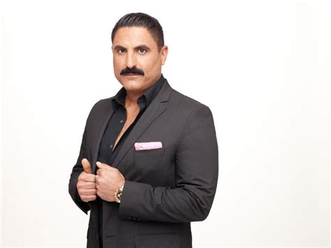 are shahs of sunset rich net worths for the shahs of reza farahan of shahs of sunset q a toronto star