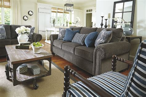 navasota sofa furniture homestore