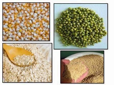 Pakan Ayam Br 5 11 Diberikan Untuk Ayam Pedaging Periode bahan bahan makanan untuk ayam ternak ayam