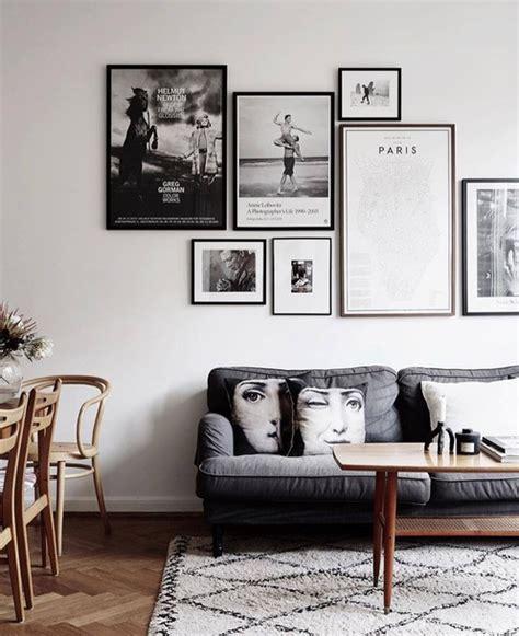 tumblr home decor home accessory tumblr home decor home furniture rug