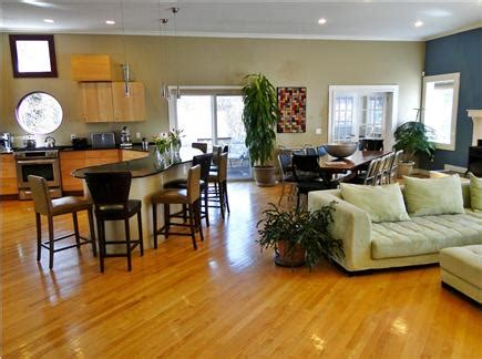 bourne vacation rental home in cape cod ma 02559 1 2 mile